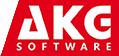 AKG Software